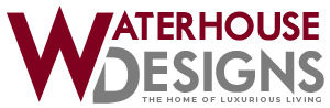 waterhousedesigns Logo